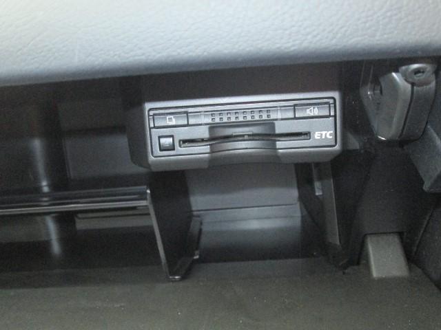 「レクサス」「CT」「コンパクトカー」「東京都」の中古車17