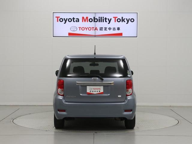 「トヨタ」「カローラルミオン」「ミニバン・ワンボックス」「東京都」の中古車5