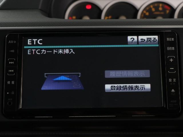 「トヨタ」「カローラルミオン」「ミニバン・ワンボックス」「東京都」の中古車11