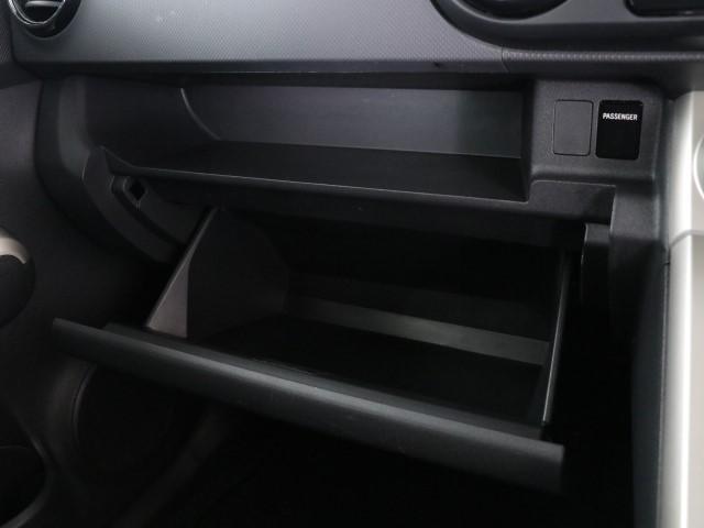 「トヨタ」「カローラルミオン」「ミニバン・ワンボックス」「東京都」の中古車17