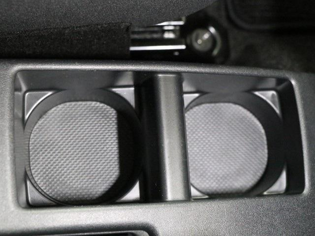 「トヨタ」「カローラルミオン」「ミニバン・ワンボックス」「東京都」の中古車18
