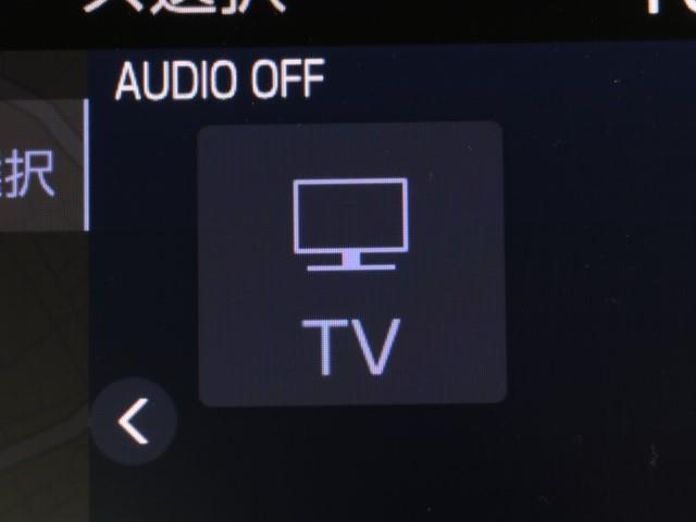 ダブルバイビー フルセグ バックカメラ ドラレコ 衝突被害軽減システム ETC LEDヘッドランプ ミュージックプレイヤー接続可 記録簿 安全装備 展示・試乗車 オートクルーズコントロール ナビ&TV アルミホイール(10枚目)