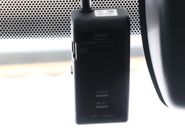 ダブルバイビー フルセグ バックカメラ ドラレコ 衝突被害軽減システム ETC LEDヘッドランプ ミュージックプレイヤー接続可 記録簿 安全装備 展示・試乗車 オートクルーズコントロール ナビ&TV アルミホイール(12枚目)