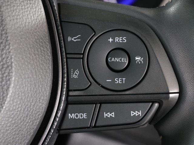 ダブルバイビー フルセグ バックカメラ ドラレコ 衝突被害軽減システム ETC LEDヘッドランプ ミュージックプレイヤー接続可 記録簿 安全装備 展示・試乗車 オートクルーズコントロール ナビ&TV アルミホイール(14枚目)