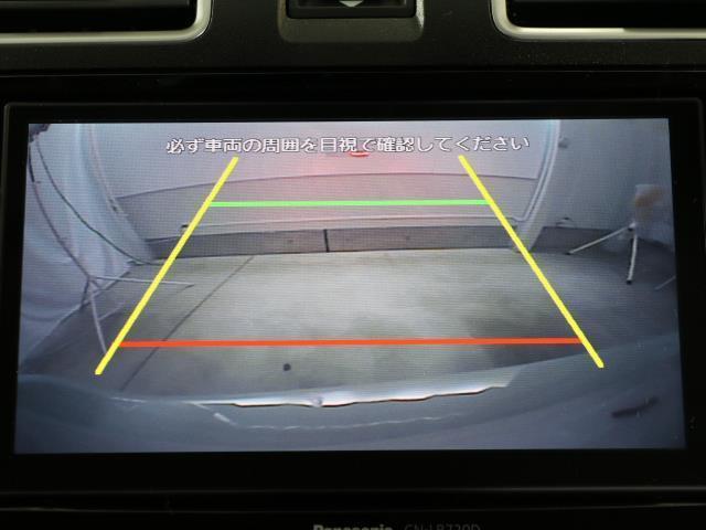 2.0i-L アイサイト 地デジTV レーダクルコン キーフリー HIDライト ナビTV ETC付き 4WD AW アイドリングストップ DVD CD 横滑り防止装置 盗難防止システム スマートキ- バックモニタ プリクラ(8枚目)