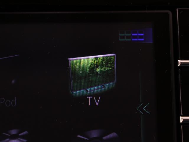 2.0i-L アイサイト 地デジTV レーダクルコン キーフリー HIDライト ナビTV ETC付き 4WD AW アイドリングストップ DVD CD 横滑り防止装置 盗難防止システム スマートキ- バックモニタ プリクラ(10枚目)