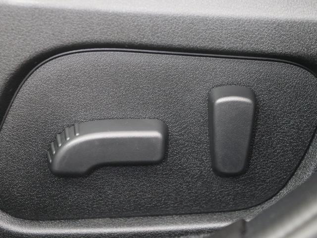 2.0i-L アイサイト 地デジTV レーダクルコン キーフリー HIDライト ナビTV ETC付き 4WD AW アイドリングストップ DVD CD 横滑り防止装置 盗難防止システム スマートキ- バックモニタ プリクラ(14枚目)