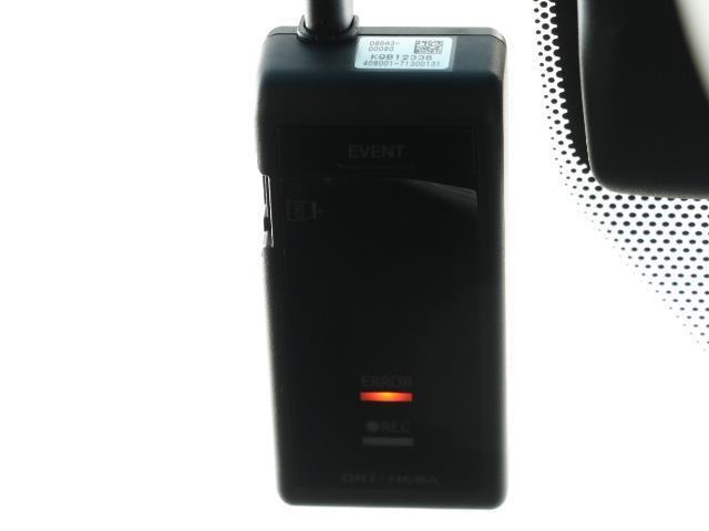 RS LEDヘッドライト フルセグTV ドラレコ ナビTV クルーズコントロール バックカメラ メモリーナビ ETC アルミ CD スマートキー パワーシート イモビライザー DVD 衝突軽減ブレーキ(10枚目)
