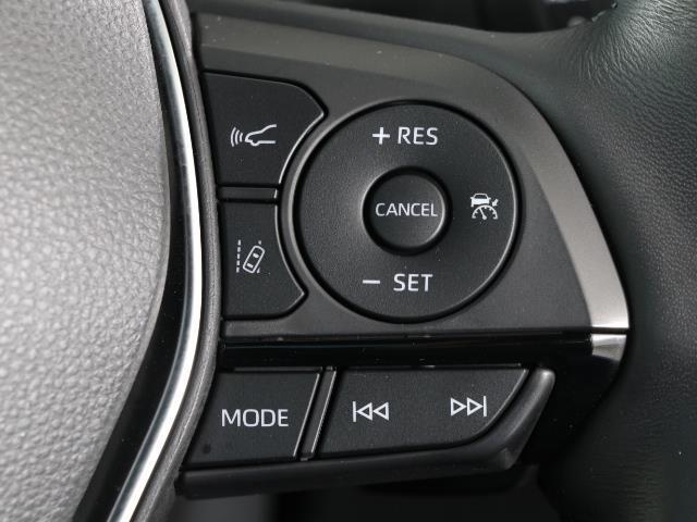 RS LEDヘッドライト フルセグTV ドラレコ ナビTV クルーズコントロール バックカメラ メモリーナビ ETC アルミ CD スマートキー パワーシート イモビライザー DVD 衝突軽減ブレーキ(11枚目)