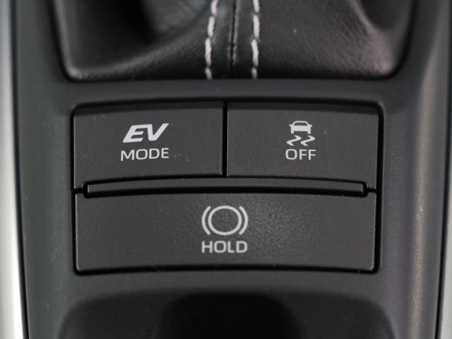 RS LEDヘッドライト フルセグTV ドラレコ ナビTV クルーズコントロール バックカメラ メモリーナビ ETC アルミ CD スマートキー パワーシート イモビライザー DVD 衝突軽減ブレーキ(12枚目)