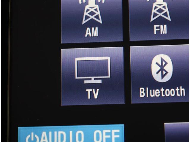 S 1オナ スマートK オートクルーズ AAC AUX VSC TVナビ ドライブレコーダー メモリ-ナビ ABS 点検記録簿付 キーレスエントリー 盗難防止システム パワーウインドウ アルミ パワステ(10枚目)