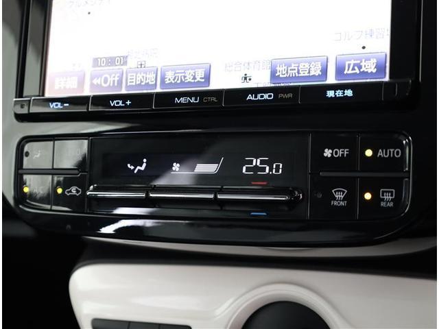 S 1オナ スマートK オートクルーズ AAC AUX VSC TVナビ ドライブレコーダー メモリ-ナビ ABS 点検記録簿付 キーレスエントリー 盗難防止システム パワーウインドウ アルミ パワステ(12枚目)
