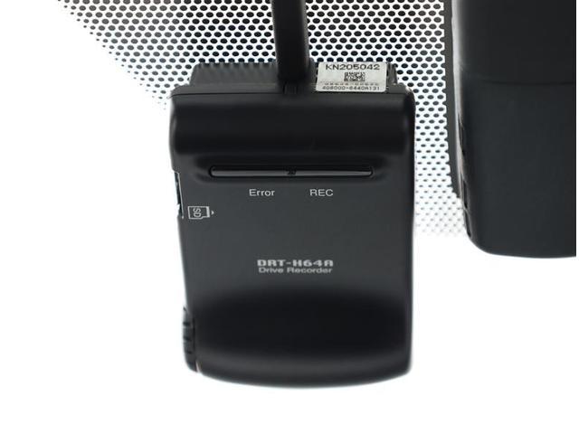 S 1オナ スマートK オートクルーズ AAC AUX VSC TVナビ ドライブレコーダー メモリ-ナビ ABS 点検記録簿付 キーレスエントリー 盗難防止システム パワーウインドウ アルミ パワステ(13枚目)