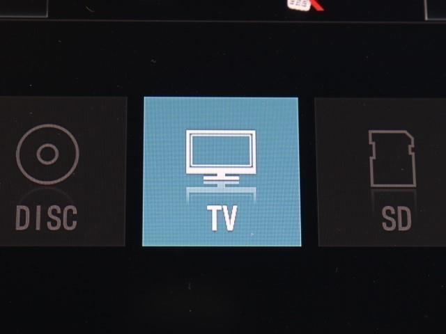 ハイブリッドG バックモニタ 地デジ 横滑り防止装置 LEDヘッド 盗難防止システム ETC メモリーナビ 3列シート DVD スマートキー ナビTV CD アルミ キーフリー ABS ブレーキサポート 両側PSD(10枚目)