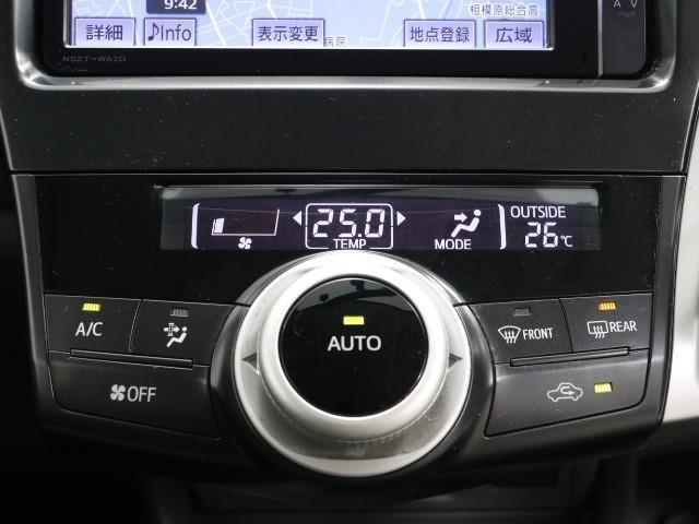 S メモリ-ナビ キーフリー CDチューナー ナビTV アルミ ETC 記録簿 イモビライザー ABS 横滑り防止装置 AUX 運転席エアバッグ スマキ パワステ パワーウインドウ フルセグ地デジ AAC(9枚目)