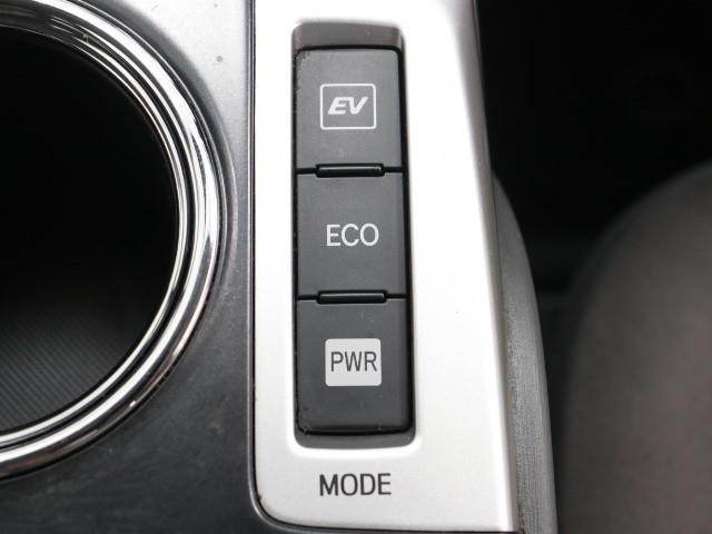 S メモリ-ナビ キーフリー CDチューナー ナビTV アルミ ETC 記録簿 イモビライザー ABS 横滑り防止装置 AUX 運転席エアバッグ スマキ パワステ パワーウインドウ フルセグ地デジ AAC(10枚目)