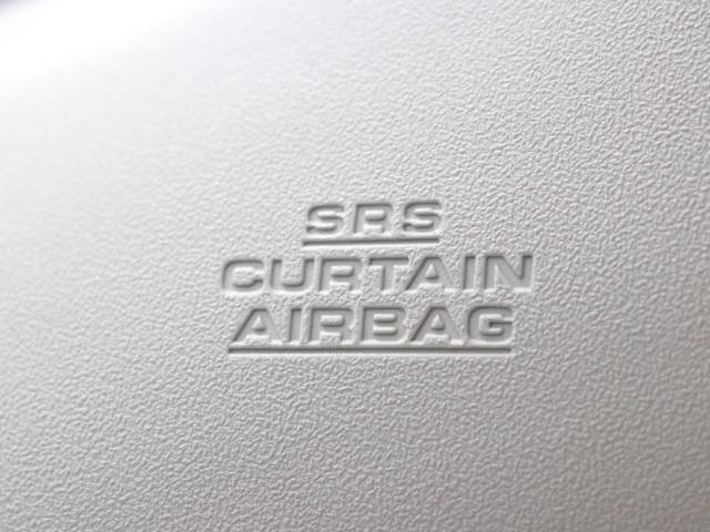 S メモリ-ナビ キーフリー CDチューナー ナビTV アルミ ETC 記録簿 イモビライザー ABS 横滑り防止装置 AUX 運転席エアバッグ スマキ パワステ パワーウインドウ フルセグ地デジ AAC(14枚目)
