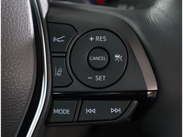 S Cパッケージ LEDライト フルセグTV パワーシート 1オーナー メモリーナビ Bカメラ ナビTV 記録簿 スマートキ- ETC CD クルコン DVD ドラレコ付き 衝突回避システム アルミホイール(14枚目)