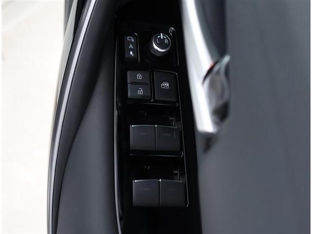 ダブルバイビー 衝突被害軽減ブレーキ Bモニター ドラレコ スマートキー ETC キーフリー フルセグTV メモリナビ 試乗車 横滑り防止装置 盗難防止装置 ABS AW LED(10枚目)