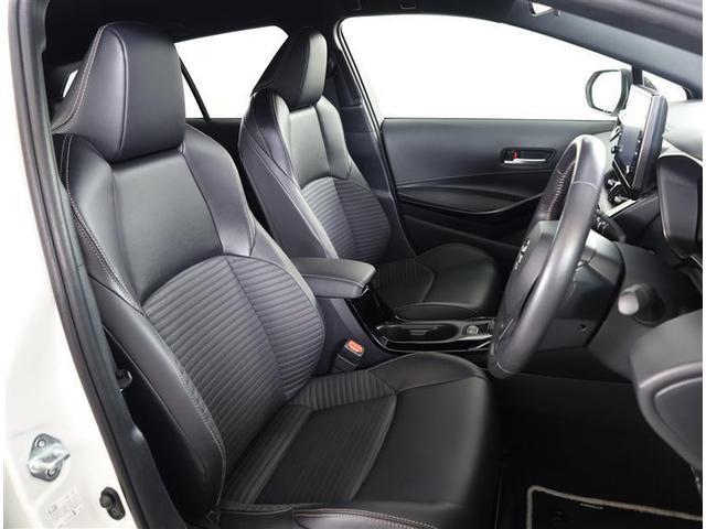ダブルバイビー 衝突被害軽減ブレーキ Bモニター ドラレコ スマートキー ETC キーフリー フルセグTV メモリナビ 試乗車 横滑り防止装置 盗難防止装置 ABS AW LED(16枚目)
