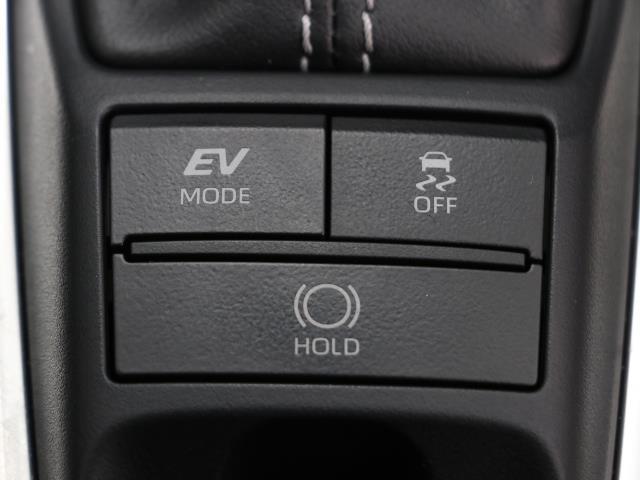 S Cパッケージ Four メモリーナビ ワンオーナー フルセグ 4WD ETC バックカメラ 衝突軽減ブレーキ(15枚目)