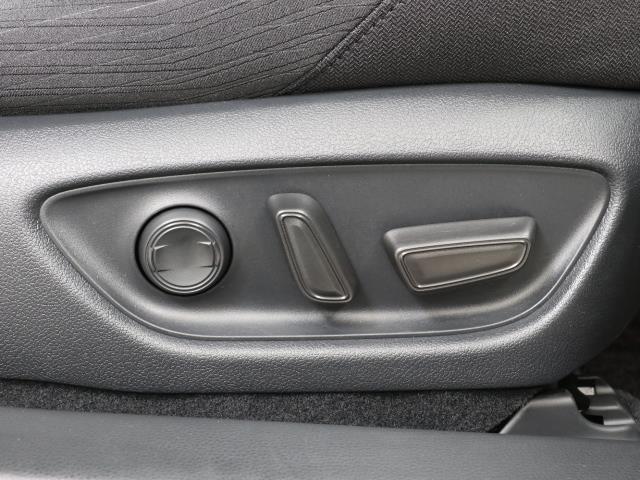S Cパッケージ Four メモリーナビ ワンオーナー フルセグ 4WD ETC バックカメラ 衝突軽減ブレーキ(16枚目)