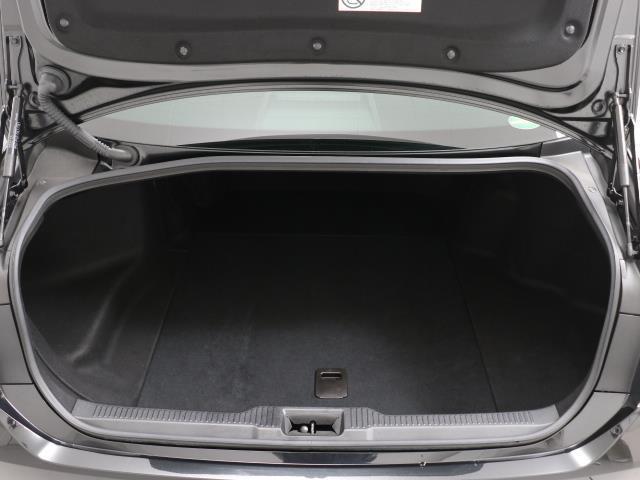 S Cパッケージ Four メモリーナビ ワンオーナー フルセグ 4WD ETC バックカメラ 衝突軽減ブレーキ(18枚目)