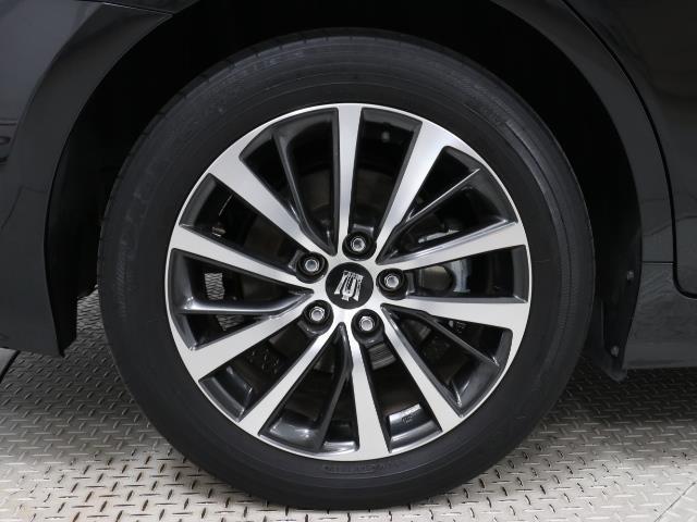 S Cパッケージ Four メモリーナビ ワンオーナー フルセグ 4WD ETC バックカメラ 衝突軽減ブレーキ(19枚目)