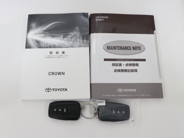 S Cパッケージ Four メモリーナビ ワンオーナー フルセグ 4WD ETC バックカメラ 衝突軽減ブレーキ(20枚目)