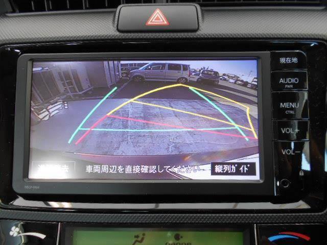 トヨタ カローラアクシオ 1.5G