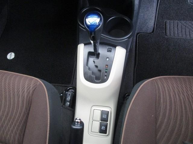 トヨタ アクア G HDDナビ バックモニター LEDヘッドランプ