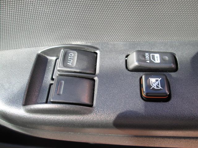 トヨタ レジアスエースバン DX GLパッケージ