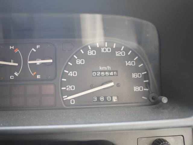 「ホンダ」「シビックシャトル」「ステーションワゴン」「東京都」の中古車7