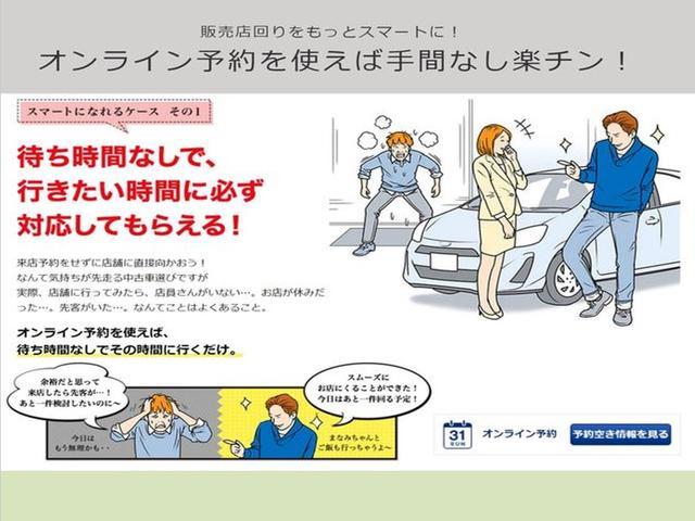 「ホンダ」「シビックシャトル」「ステーションワゴン」「東京都」の中古車15