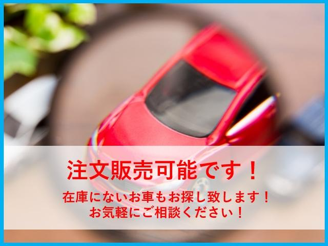 Wキャブ  SUPERLIMO G2000 3方開(20枚目)