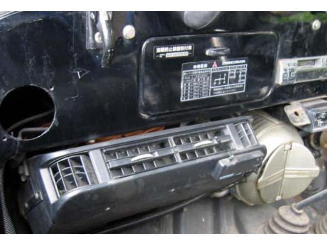 「三菱」「ジープ」「SUV・クロカン」「東京都」の中古車7