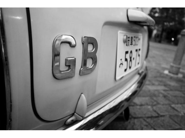 「ローバー」「MINI」「セダン」「東京都」の中古車17