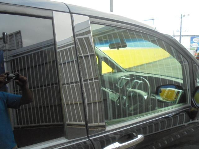 ホンダ ステップワゴンスパーダ Z クールスピリット 両側パワースライドドア クルコン