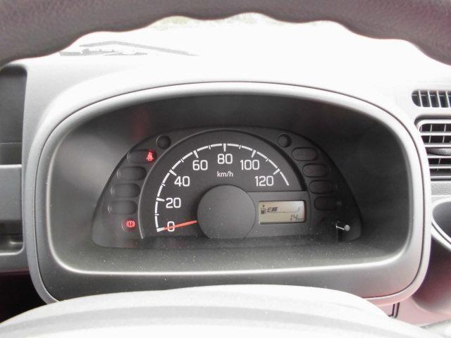 KCパワステ 4WD 移動販売車 ETC(16枚目)