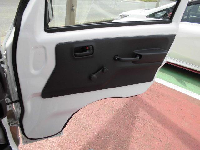 KCパワステ 4WD 移動販売車 ETC(19枚目)