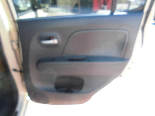 日産 モコ S 1オーナー ETC CD