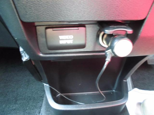 ホンダ ストリーム RSZ HDDナビパッケージ 地デジ Bカメラ ETC