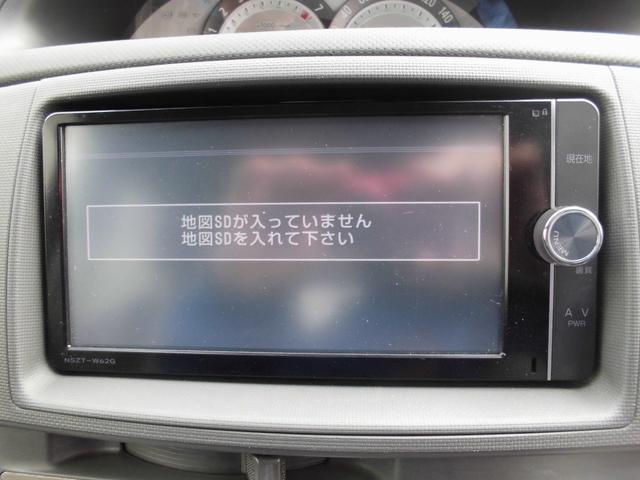 トヨタ シエンタ DICE SDナビ地デジ ETC HID