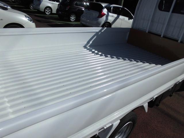 ロングスーパーローDX Wタイヤ 1.5トン オートマ(11枚目)