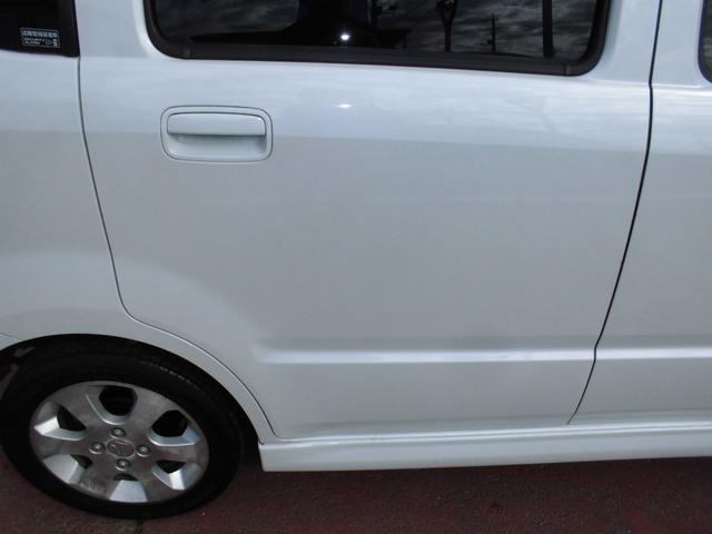 「スズキ」「ワゴンR」「コンパクトカー」「千葉県」の中古車55