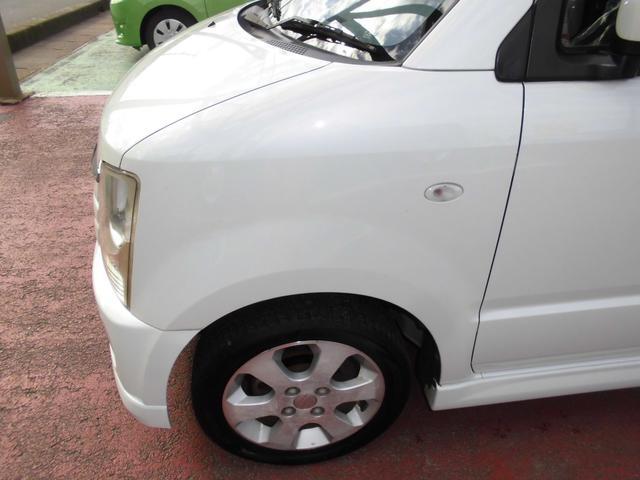 「スズキ」「ワゴンR」「コンパクトカー」「千葉県」の中古車61