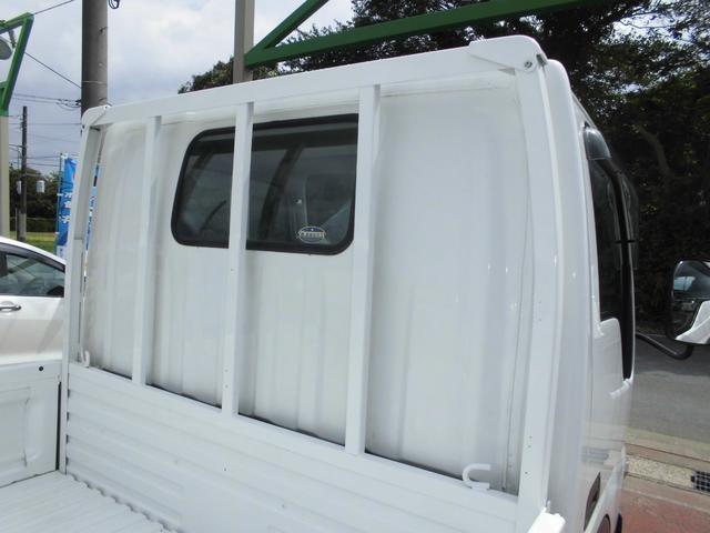 ロングワイドローDX 1.5トン Wタイヤ 左電動格納ミラー(9枚目)