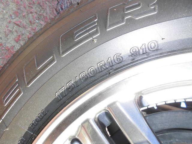 「スズキ」「ジムニー」「コンパクトカー」「千葉県」の中古車43