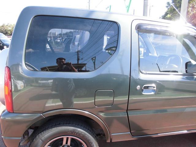 「スズキ」「ジムニー」「コンパクトカー」「千葉県」の中古車53