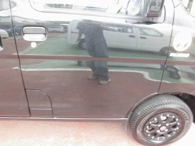 「ダイハツ」「ハイゼットカーゴ」「軽自動車」「千葉県」の中古車63